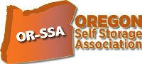Oregon Self Storage Association Logo