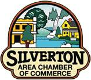Silverton Chamber of Commerce Logo